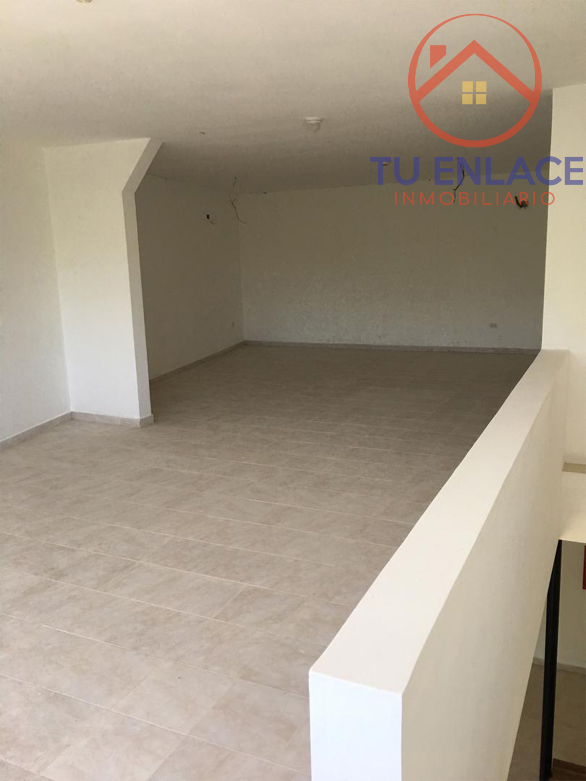 Se Vende – Local Apostadero | Isla De Margarita